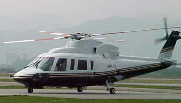 Sikorsky S-76_A